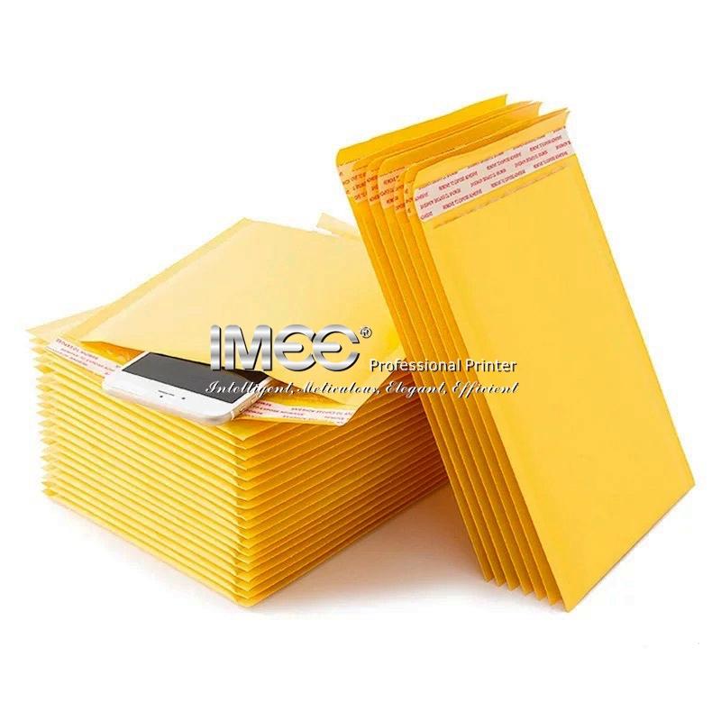 Mailer Bag-BMB002