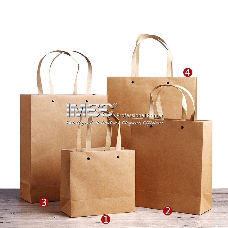 Paper Bag-PGB088