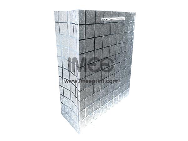 Paper Bag-301