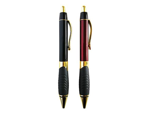 Metal Pen-M105