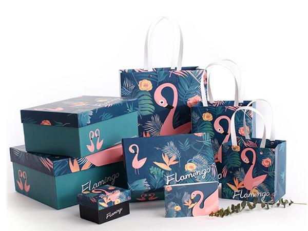Paper Bag-304
