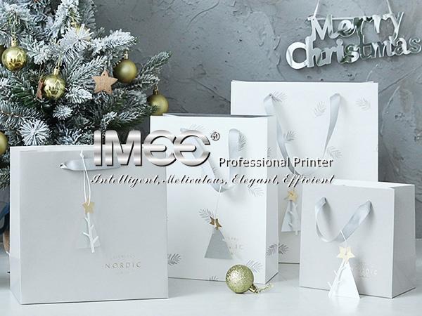 Paper Bag-306